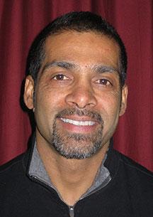Riyaz Motan, MFT